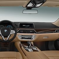 7-series-sedan-vehicle-concept-09.jpg.resource.1433337152407